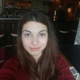 Milena Pellegrini