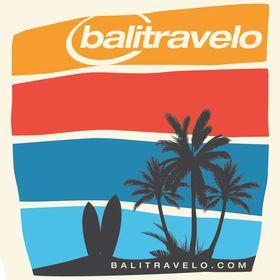 Bali Travelo