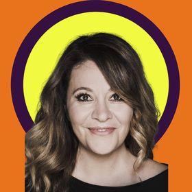 Sashka Regina | Soul Brand Marketing | Strategy | Podcast | Event