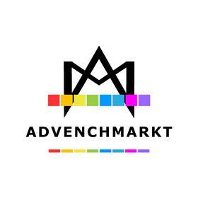 Advenchmarkt