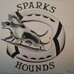 Roy Sparks
