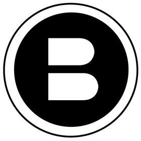 Blackland Industries