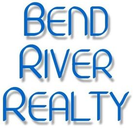 Bend River Realty