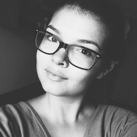 Vivien Gallová