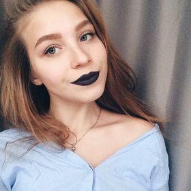 Sonya Zaytseva
