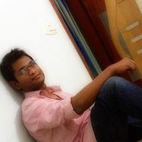 Pranav Havle