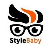 StyleBaby.com