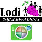Lodi Unified School District Foodservice Lusdeats On Pinterest