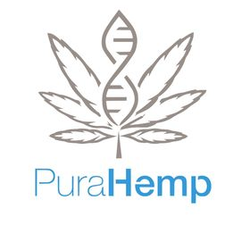 Purahemp affiliate