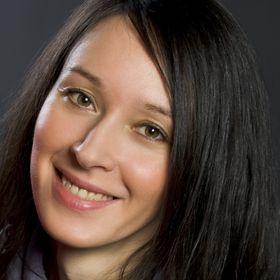 Jana Chovancová