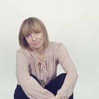 Dagmara Mytkowska