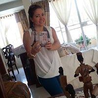 Beatriz Gomez