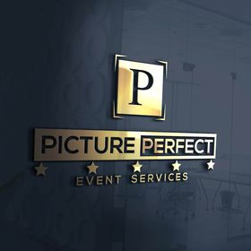 Picture Perfect Event Services, LLC