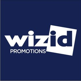 Wizid Promotions