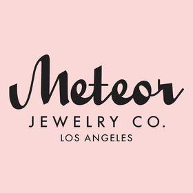 Meteor Jewelry Co.