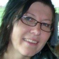 Christina Edin