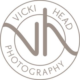 Vicki Head Photography