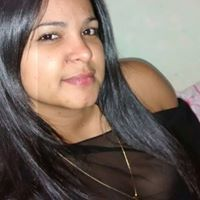 Viviana Pineda