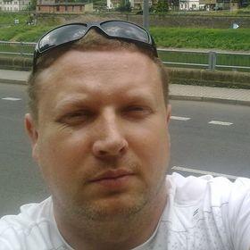 Jan Zbihlej
