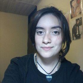 Teresa Mansilla Molina
