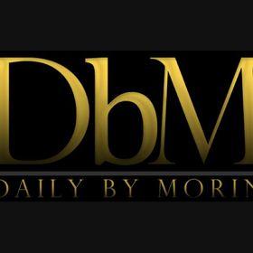 DailybyMorin