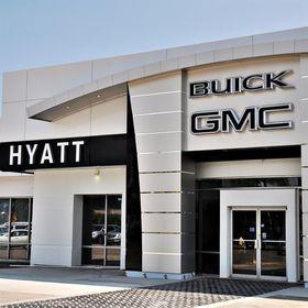 hyatt buick gmc hyattbuickgmc on pinterest hyatt buick gmc hyattbuickgmc on