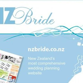 NZ Bride .co.nz