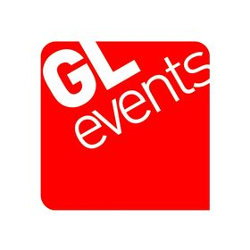 GL events Middle East