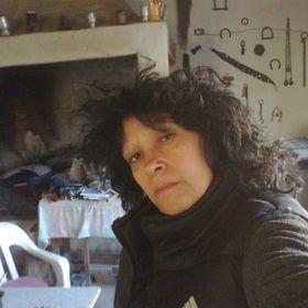 Cecilia Elisabet Aiello