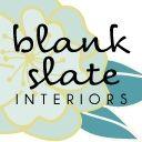 Blank Slate Interiors