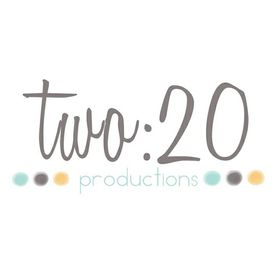 Two:20 Productions