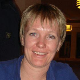 Esther Veen