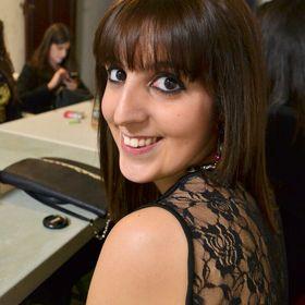 Noelia Adsuara