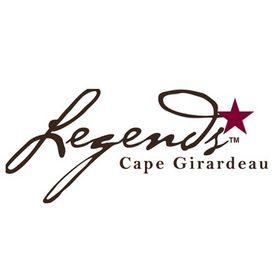 Legends Cape Girardeau