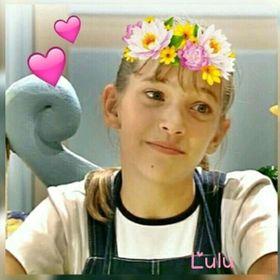 Milena Zurita