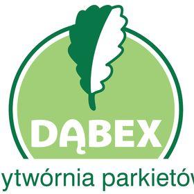 Dąbex Józef Nowak i Wspólnicy Spółka Jawna