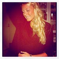 Sofie Larsdotter