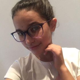 Leticia Daniela