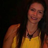 Laísa Rezende