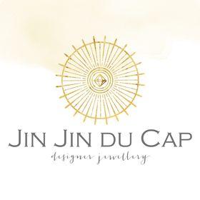 Jin Jin du Cap Jewellery