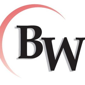BWUnlimited Charity Fundraising