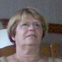 Bernadette Winckel