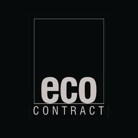 Eco Contract Firenze