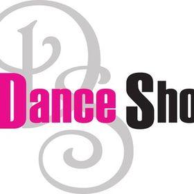 My Dance Shoppe