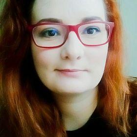 Lucia Chorvátová