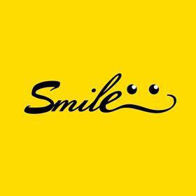 Spring Smile
