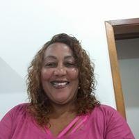 Naura Cardoso
