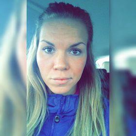 Maja Kvikstad