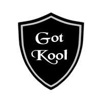 gotkool.myshopify.com