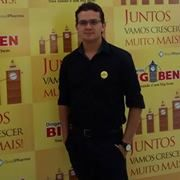 Erico Miranda